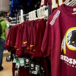 How a South Jersey firm's SCOTUS win could help Redskins' trademark fight