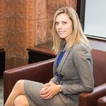 IPR process reshapes patent litigation