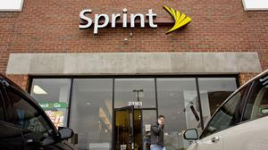 Sprint employees could receive $400M bonus