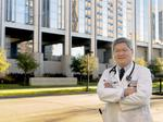 Houston university, city government rank among healthiest workplaces