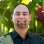 Former Kona Brewing Co. head starts his own Hawaii consulting firm