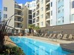 Expedia expansion, Zulily spur $91M apartment sale
