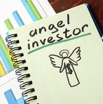 Do's and <strong>don</strong>'ts when pitching to angel investors