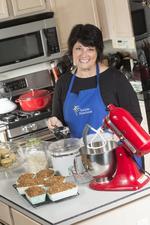 Executive profile: Perfecting recipe for child care success