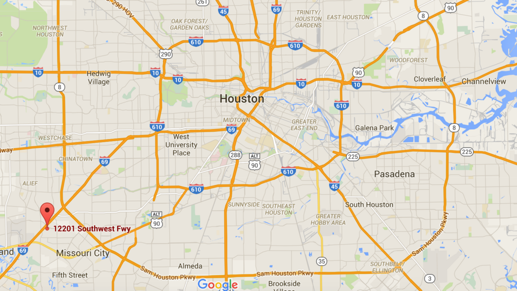 Old Texas Instruments campus to become 200-acre mixed-use