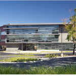 Toshiba grabs M <strong>West</strong>'s Orchard-Trimble campus