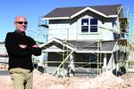 How ABQ green building blossomed