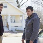 Amazon pays millions for <strong>Matt</strong> <strong>Damon</strong>-produced film