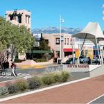 NM Restaurant Association: ART construction will hurt restaurants