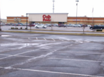 Former Cub Foods building sold to investor