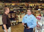 Gov. Scott vetoes controversial liquor bill, cites need to protect jobs