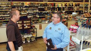 Gov. Scott vetoes controversial liquor bill, citing need to protect jobs
