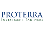 Cargill's Black River private equity unit spins off as Proterra Investment Partners