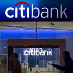 Big banks poised to unveil bigger payouts to shareholders
