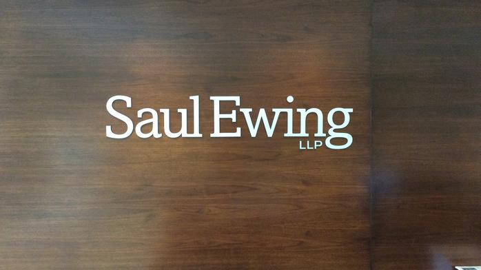 Saul Ewing in merger talks with Chicago law firm