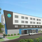 New details revealed for Tru by Hilton hotel