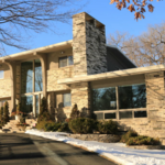 Dream Homes: Stone vintage in Edina listed for $1.4M (Photos)