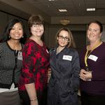 After Hours: BizTalk with Sacramento Asian Pacific Chamber of Commerce