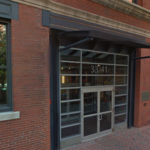 Why GE's Fort Point lease was no 'typical transaction'