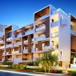 Condo developer buys Fort Lauderdale site