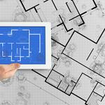 Birmingham Builders: Award-winning subcontractors
