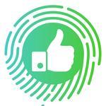 Council passes fingerprint incentive program for ride-hailing companies