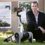 Shareholders side with iRobot in battle with activist investor
