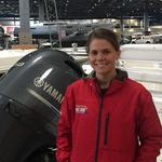 Seattle Boat Show director navigates some challenging logistics