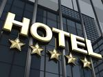 Buyer plans $5M in renovations for Wilmington hotels