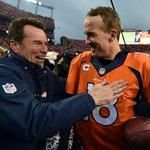 Peyton Manning: Football fans need to know how much they've meant to me
