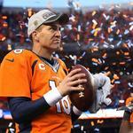 Super Bowl 50 hangs over Cox Communications, Nexstar fee fight