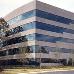 Deals of the Year: Matrix Corporate Park at Greystone