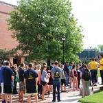Wichita State forms neighborhood safety task force