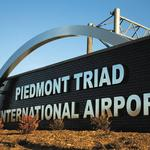 Three Triad executives named to N.C. aviation task force