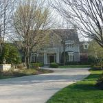 Ohio State sells house donated by former Big Lots CEO