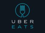 UberEats rolling into Buffalo
