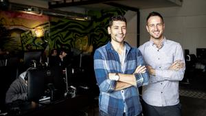 Insurance-comparison startup The Zebra hires Kayak exec as new CEO