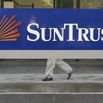 e-Christmas Club? SunTrust opens new online savings platform