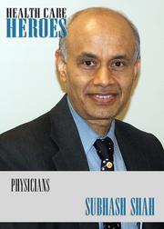 Physicians Subhash Shah Neurology Center of Wichita