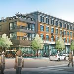 Milhaus presents 625-unit Lawrenceville redevelopment proposal