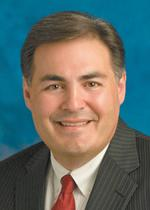 Former Phoenix city manager under fire in California for compensation