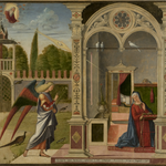 Denver Art Museum to showcase masterworks of Venice (Slideshow)