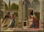 Denver Art Museum to showcase masterworks of Venice (Slideshow)