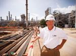 BASF shelves plans for massive Gulf Coast plant