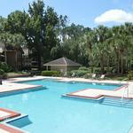 Lakefront apartments in Apopka sold for nearly $75M