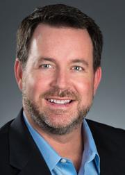 Garrett Newland