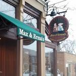 Can an aging Max & Erma's regain its relevance with diners?