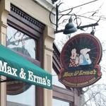 New owner of Max & Erma's has long restaurant background, including with Max & Erma's