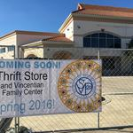 Austin nonprofit sells prime South Congress land to fund new HQ