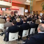 DDC Meeting Preview: Dayton region looks to enhance global influence